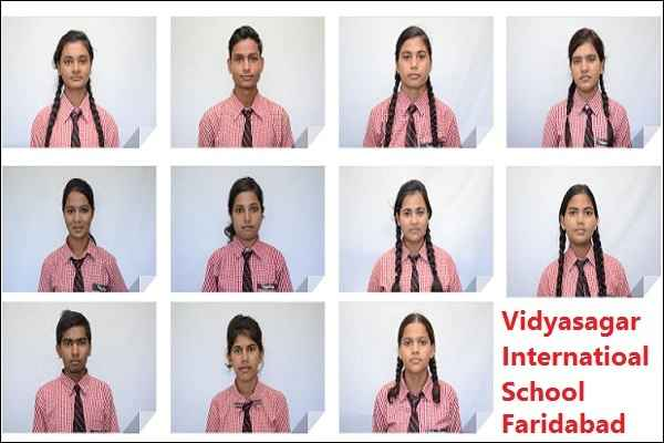 vidyasagar-international-school-result-12-th-100-parcent-news-hindi