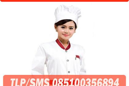 Jasa masak nasi putih rumahan Sidoarjo 085100356894