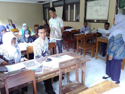 Pengenalan Penginderaan Jauh dan Interpretasi Citra www.guntara.com