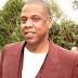 """JAY-Z será homenageado com prêmio de """"ícone da indústria"""" pelo Grammy"""