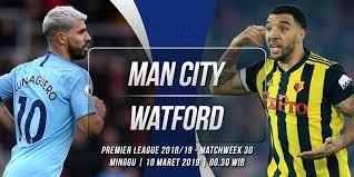 اون لاين مشاهدة مباراة مانشستر سيتي وواتفورد بث مباشر نهائي كاس الاتحاد اليوم 18-5-2019 اليوم بدون تقطيع