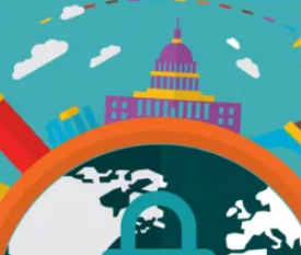 Mari Merintis Bisnis Travel Online yang Ekonomis dan Terpercaya