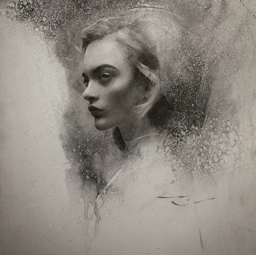 20-Casey-Baugh-Portrait-Drawings-of-Charcoal-Studies-www-designstack-co