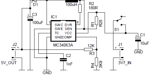 Battery Management Wiring Schematics for Typical Applications additionally Dc 12 Volt Reversible Motor Wiring Diagram further Selecting the Appropriate Fuse Rating When Installing the 120A SI ACR furthermore T21403605 2004 dodge ram 1500 hemi 5 7l moreover Solar Panel Circuit. on battery bank switch wiring diagram