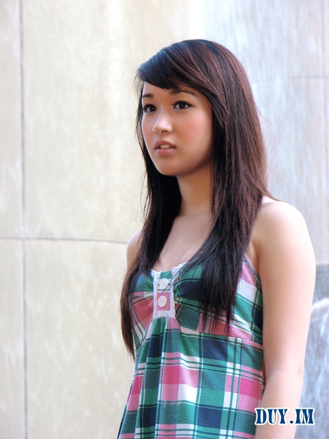 Cool Funny Pictures Pe Tin-Hot And Cute No1 Vietnam Teen