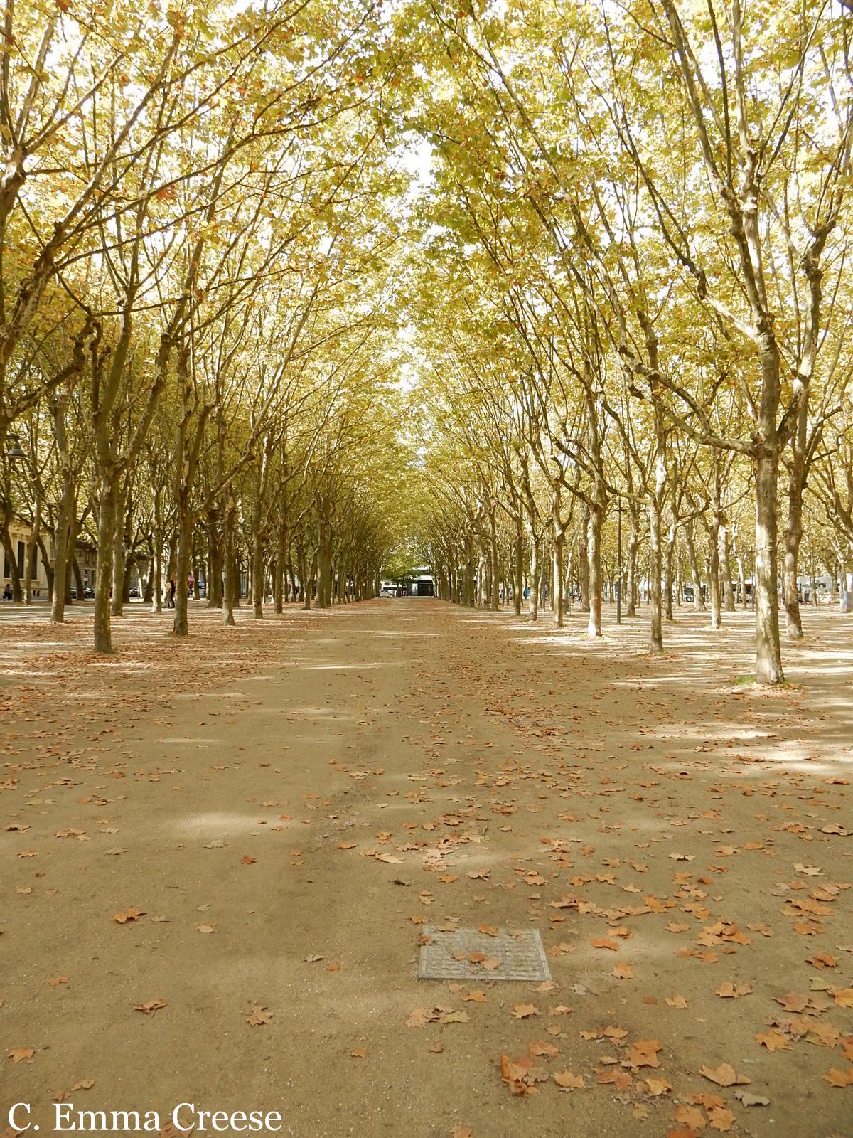 Bordeaux City Break - Adventures of a London Kiwi