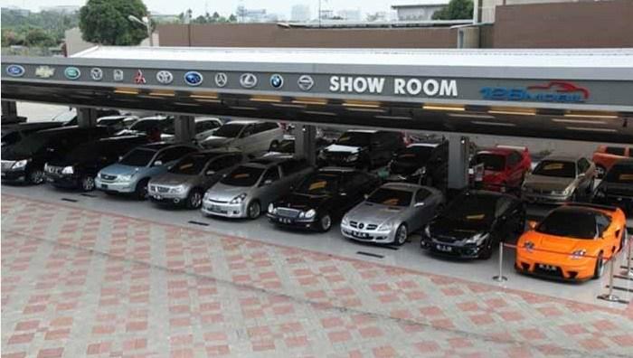 Mau Beli Mobil Tapi Budget Masih Minim ? Yuk Ikuti Cara Mengatur Keuangan Berikut Ini !!