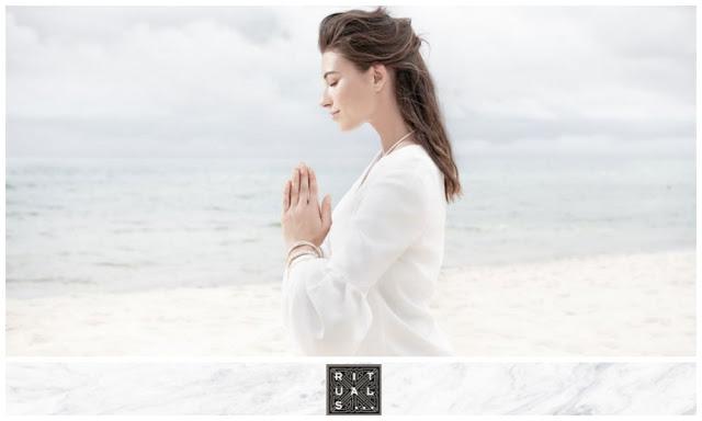 The-Ritual-of-Namaste-Rituals-2