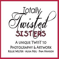 Totally Twisted Sisters