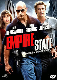 Assistir Empire State Dublado Online HD