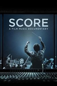 Watch Score: A Film Music Documentary Online Free in HD