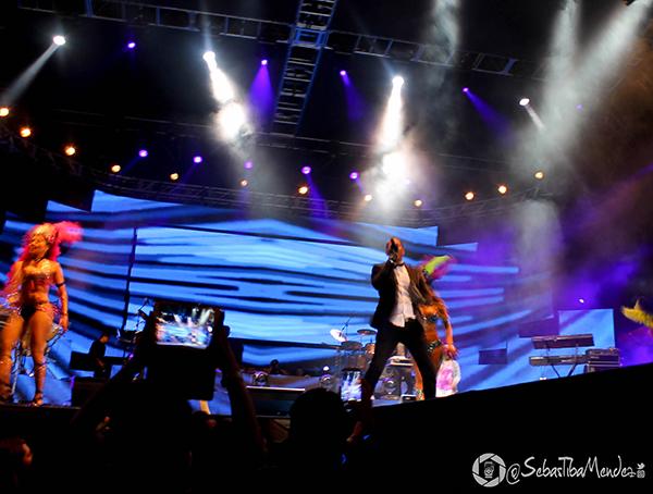 Buxxi-Evento-cuarenta-Noviembre-2013
