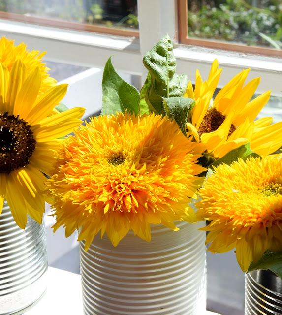 DIY-Anleitung-Blumenschaukel-selber-bauen