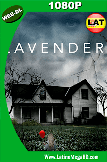 Lavender (2016) Latino HD WEB-DL 1080p - 2016