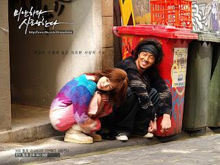 drama korea, 13 drama korea terbaik