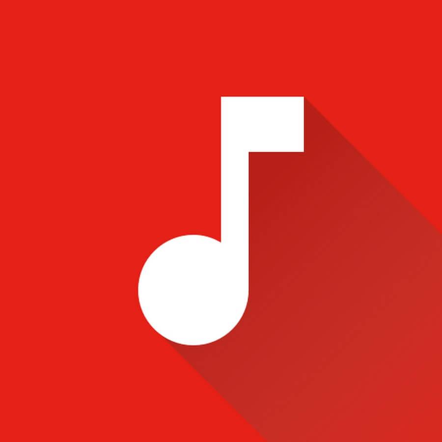 ئهندرۆید | 2بهرنامه بۆ جیاكردنهوهی دهنگ له مۆسیقا
