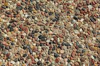 Pebbles 2797