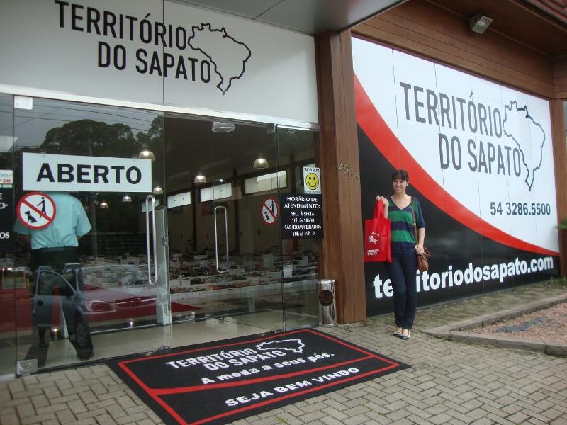 5e42e96bd Descobertas da Fê  Gramado   Canela  comprinhas!!!