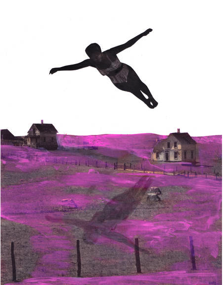 nuncalosabre. метаморфоза - Daniel Horowitz