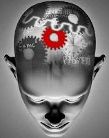 Manipulación-psicologica-conjugandoadjetivos