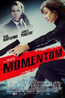 Momentum BDRip Dual Áudio + Torrent 1080p e 720p Download
