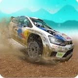 Game M.U.D. Rally Racing Download