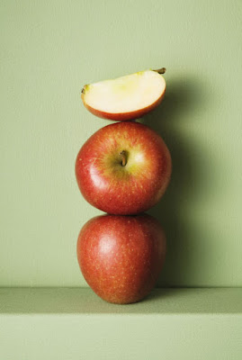About The Apple Delox Diet