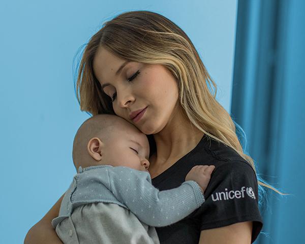 Día-Madre-UNICEF