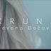 "Pogledajte zvanični spot pjesme ""Kruna"" za Eurosong"