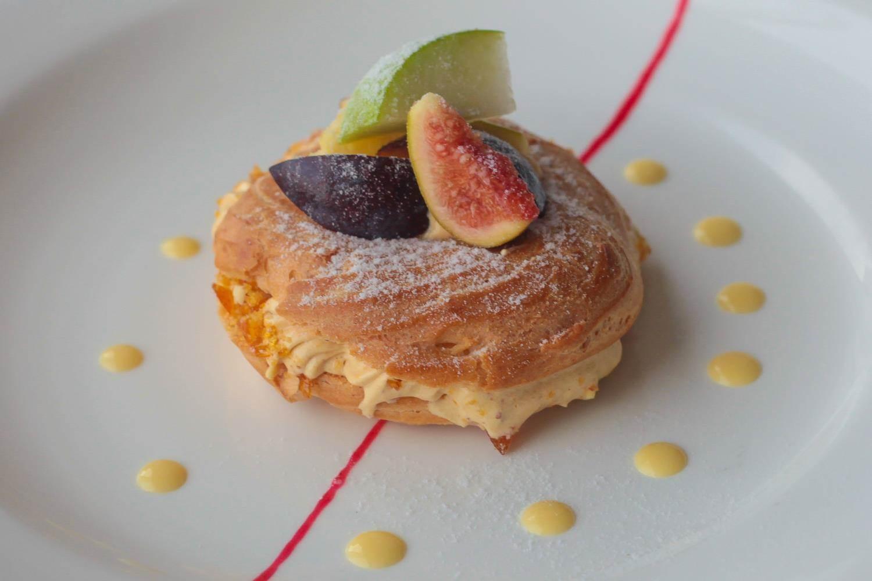 Schmidt cuisine paris top cuisine schmidt paris intrieur - Cuisine magnolia schmidt ...