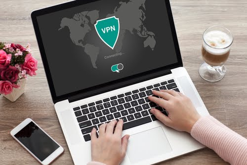 VPN for Streaming