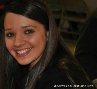 Victoria Soto salvó niños en