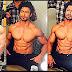 Vidyut Jamwal Workout Routine and Diet Plan - health tricks