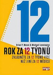 http://www.mgmtpress.cz/podnikovy-management/rok-za-12-tydnu-zvladnete-za-12-tydnu-vice-nez-jini-za-12-mesicu/