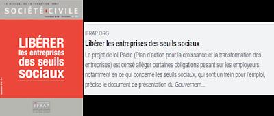 https://mechantreac.blogspot.com/p/le-projet-de-loi-pacte-plan-daction.html