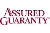 Assured Guaranty  insurance financial strength rating by Moody