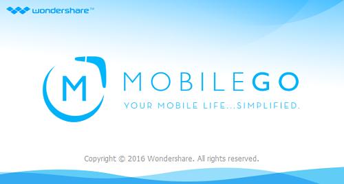 MobileGo description