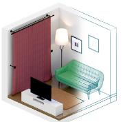 Planner 5D Home & Interior Design Creator Pro