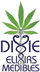 Dixie Elixirs and Edibles