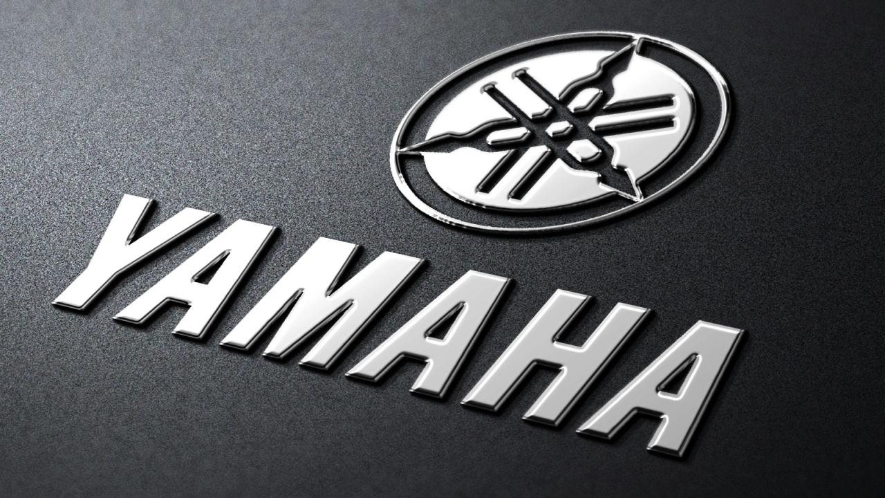 Loker SMK Terbaru 2017 PT.Yamaha Motor Manufacturing Indonesia