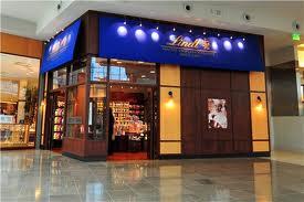 Where Dreams Come True: Florida Mall X The Mall At Millenia