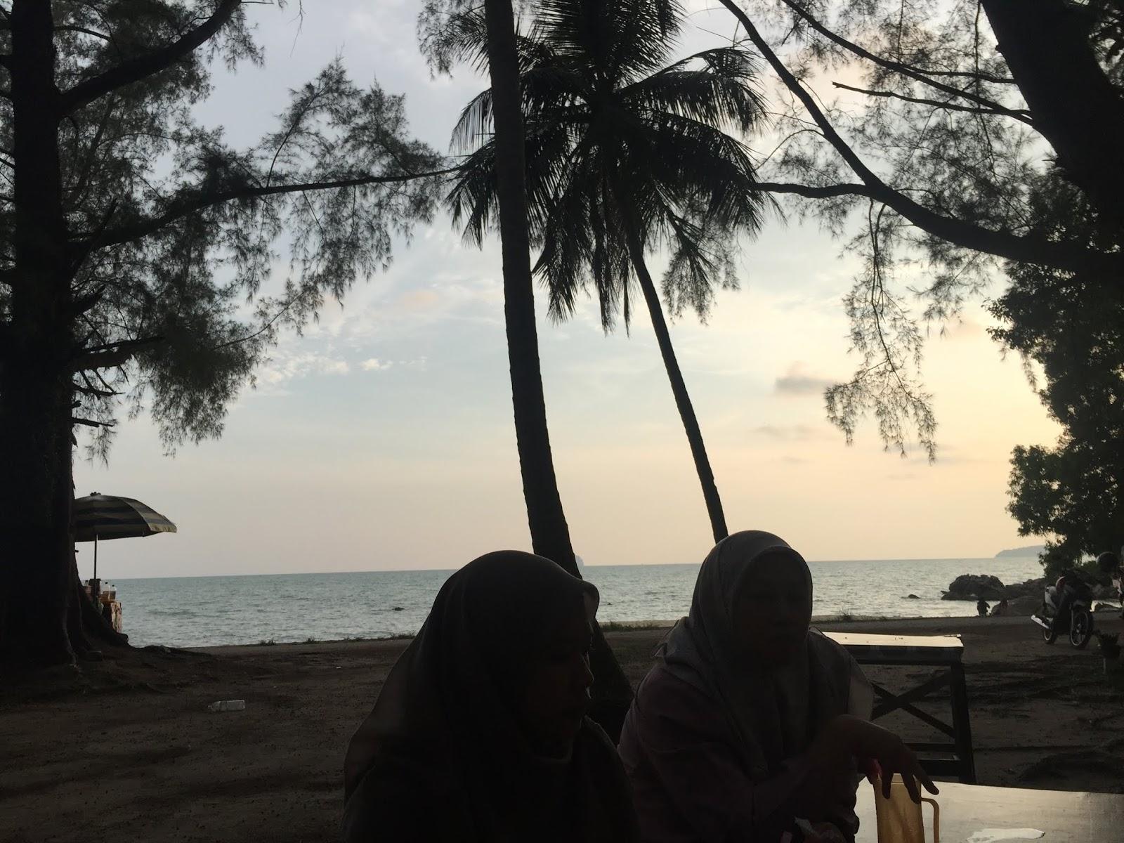 tempat makan sedap di penang, tempat makan best di pulau pinang