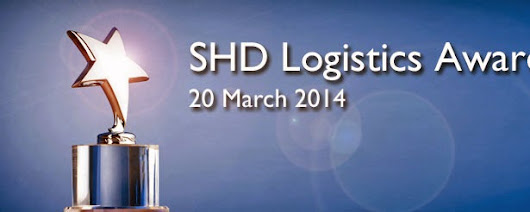 Upcoming SHD Logistics Awards: Cross your fingers