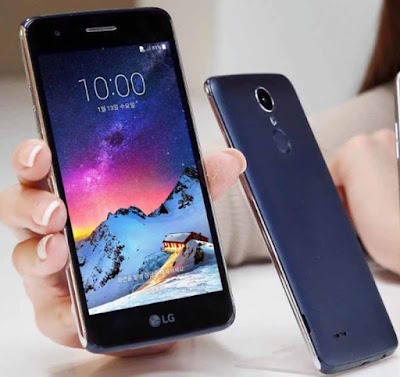 Spesifikasi LG X300              HP LG X300 juga dibekali konektivitas tambahan berupa Wi-Fi 802.11 b/g/n, Wi-Fi Direct, hotspot memungkinkan ponsel mampu membagi data internet ataupun menerima jaringan dari perangkat lainnya. Sedangkan untuk pengiriman ataupun penerimaan file beserta aplikasi berkapasitas besar bisa menggunakan fitur Bluetooth v4.2, A2DP, USB microUSB v2.0 . NFC sehingga pengguna mampu mengirim ataupun menerima file berkapasitas besar didalamnya.        Setelah mengkaji konektivitas yang telah disematkan pada HP LG X300, sekarang beralih pada performa dan dapur pacu yang berada didalamnya. HP besutan LG ini menggunakan sistem operasional Android OS, v7.0 (Nougat) yang merupakan sistem operasional terbaru saat ini sehingga memungkinkan ponsel untuk mengelola grafis secara maksimal, karena untuk saat ini OS tersebut masih tergolong baik.                 Kamera yang digunakan HP LG X300, hp ini menggunakan kamera utama beresolusi 13 MP, 4160 x 3120 pixels, LED Flash, Autofocus, Continuous shooting, Digital zoom, Geotagging, Panorama, HDR, Touch focus, Face detection, White balance settings, ISO settings, Exposure compensation, Self-timer, Scene mode, Phase detection, video 1080p@30 fps .  Kelebihan  Membawa penampilan Hight Class, berkat balutan bahan metal pada seluruh bodinya, yang dipadukan dengan sentuhan teknologi 2.5 D Curved Glass  Didukung koneksivitas jaringan tercepat saat ini 4G LTE, yang melancarkan broowsing maupun mengunduh  Mendukung ganda SIM yang dapat beroprasi bersamaan, jadi tak perlu repot lagi bergantian kartu SIM