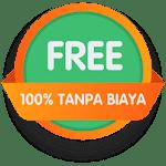magang jogja free tanpa biaya 788941