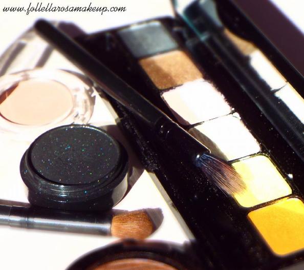make-up-da-mamma