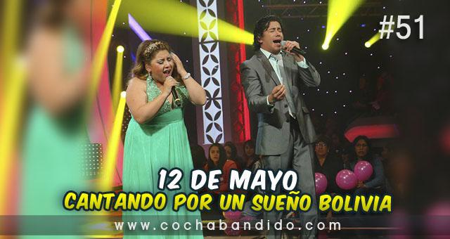12mayo-Cantando Bolivia-cochabandido-blog-video.jpg