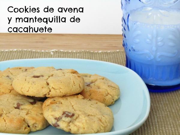 cookies-de-avena-y-mantequilla-de-cacahuete