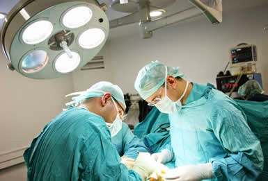 Bad credit cosmetic surgery loans-Finances to enhance your outer personality