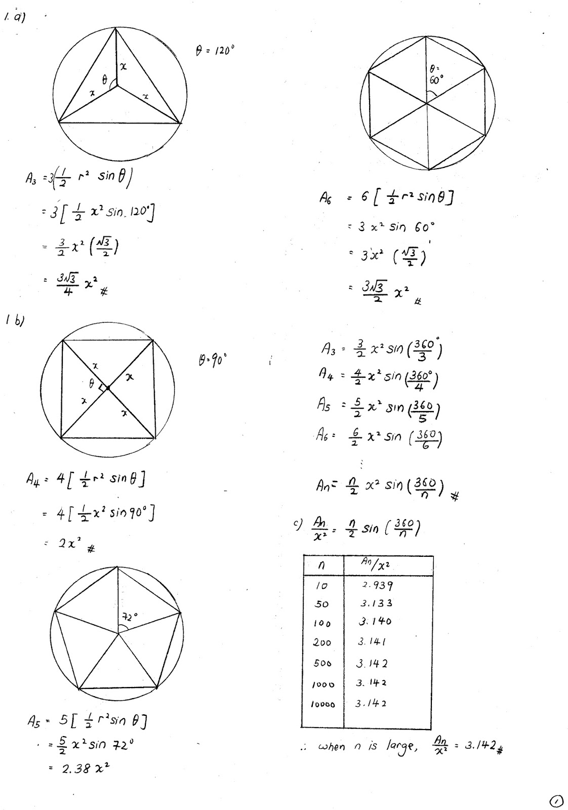 Help with research papers in mathematics pdf